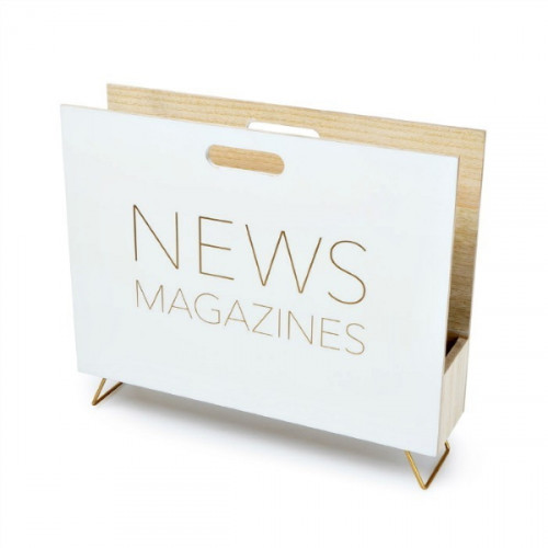 מעמד לעיתונים NEWS