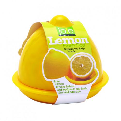 קופסת אחסון ללימון-Joie