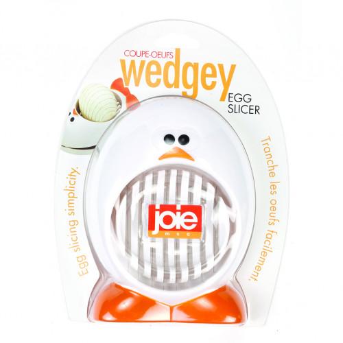 פורס ביצה לבן-Joie