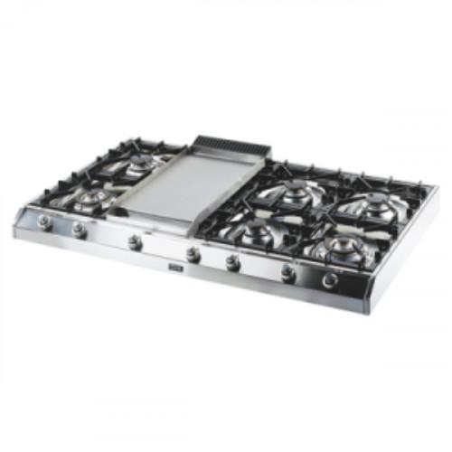 כיריים בנויות עצמאיות - HP1265 ILVE