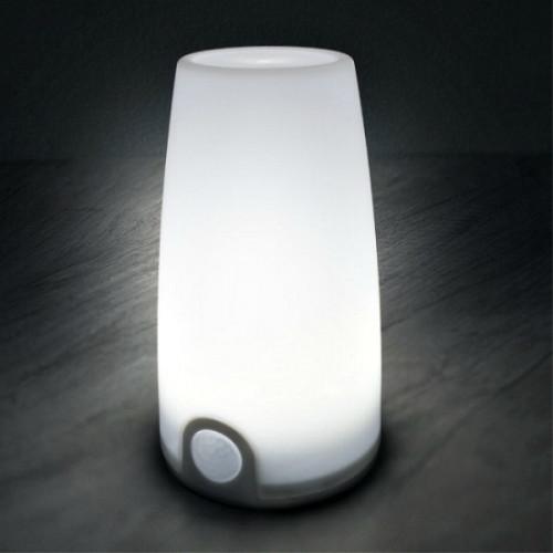 מנורת לילה עם חיישן תנועה Luma