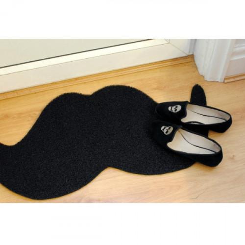 שטיח סף שפם