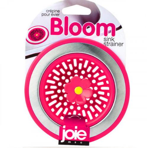 מסננת כיור מטבח פרח -JOIE