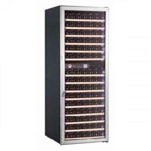 Fratelli YC-298B מקרר יין