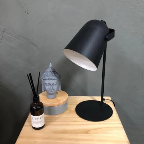 מנורת ON-IT