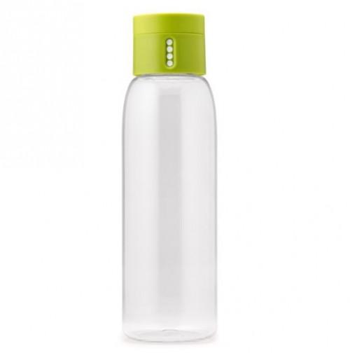 בקבוק שתייה DOT  ירוק - 600 מ