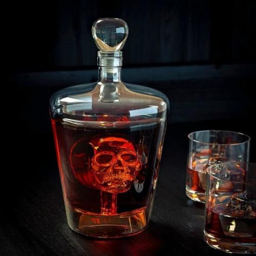 קנקן משקאות - Poison