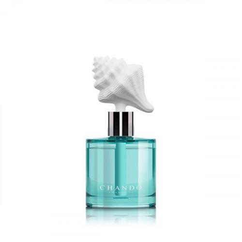 מפיץ ריח יוקרתי Ocean · Sea Snail- CHANDO