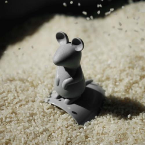 QUALY - כף עכבר