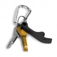 שאקל מחזיק מפתחות עם סט כלי עבודה