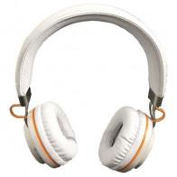 אוזניות סטריאו בלוטות'  MIRACASE
