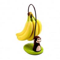 מתלה קופיף לאשכול בננות Joie