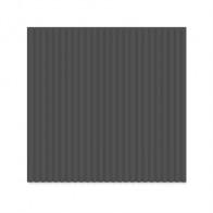 מארז מילוי לעט 3 Doodler Create - מילוי אפור - PLA