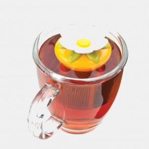 חולט תה בצורת פרח-Joie