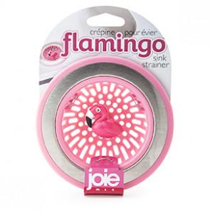 מסננת כיור מטבח פלמינגו -JOIE