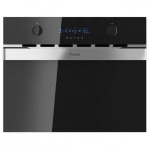 PHV-9400  תנור אדים עם גריל 4 תכניות
