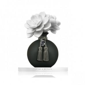 מפיץ ריח יוקרתי Myst Lotus Glace - שחור - CHANDO