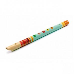 כלי נגינה - חלילית DJECO