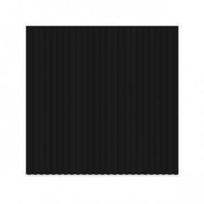 מארז מילוי לעט 3 Doodler Create -  מילוי ABS שחור
