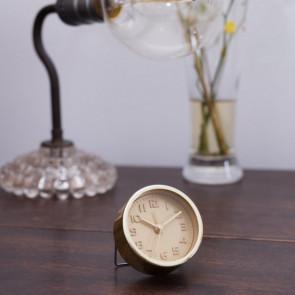 שעון מעורר - נחושת