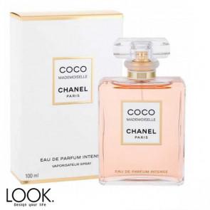 בושם לאישה - Chanel Coco Mademoiselle EDP