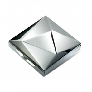 ארנק תרופות - Diamond