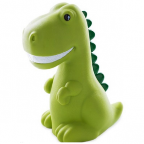 מנורת לילה דינוזאור