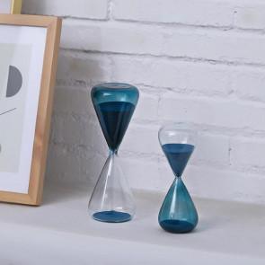 שעון חול STEPS