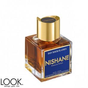 NISHANE Fan Your Flames בושם 100 מ