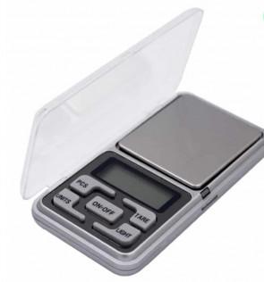 משקל מיליגרמים
