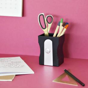 כוס עטים מחדד Sharpener