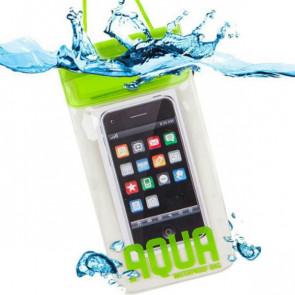 כיסוי לטלפון מגן מים