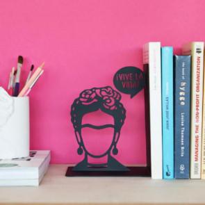 תומך ספרים Frida