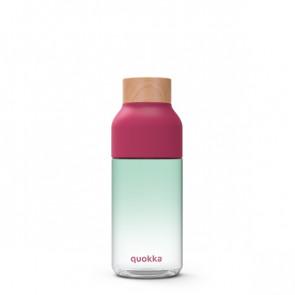בקבוק מעוצב QUOKKA ICE NATURE