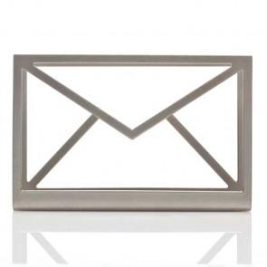 Inbox - מעמד שולחני לדואר