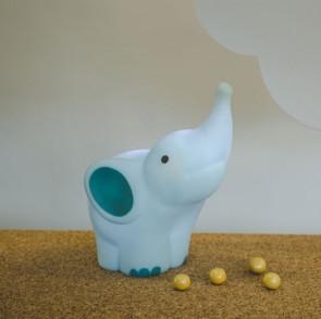 מנורת פיל מנטה LED