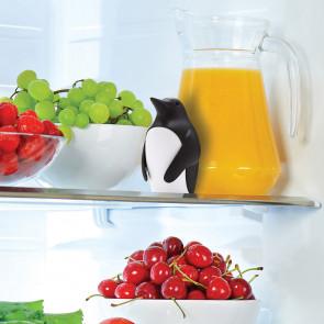 Chill Bill - מנטרל ריחות למקרר