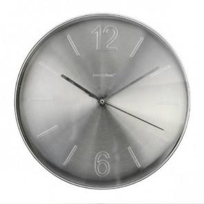 שעון קיר מעוצב  Oslo