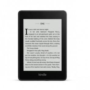 קינדל - 8GB דור 10 Kindle Paperwhite
