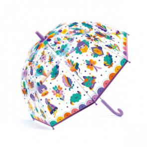 מטריה - פופ DJECO