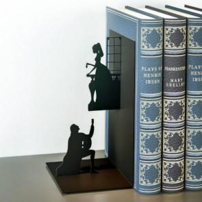 תומך ספרים רומיאו ויוליה