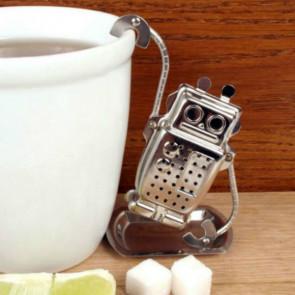 חולט תה רובוט