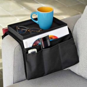 ארגונית לספה וכורסא Sofa Master