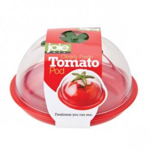 קופסת אחסון עגבניה-Joie