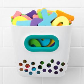 סל לצעצועי אמבטיה OXO