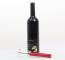 פותחן לבקבוקי יין