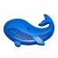 מסננת לסיר - לוויתן