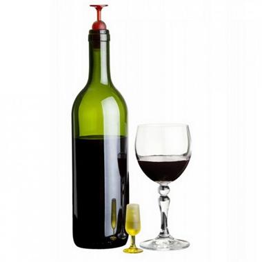 מתנות לראש השנה מסביב ליין
