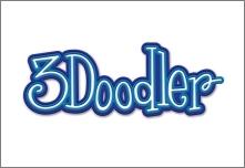 Doodler Start עט תלת מימד