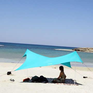 מתנות לראש השנה קיץ וחוף